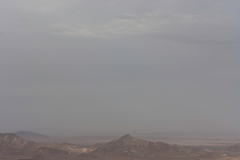 18-Road-No-10-and-Azuz-Hejaz-Railway