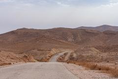 19-Road-No-10-and-Azuz-Hejaz-Railway