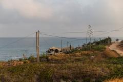 02-Menahem-Lurie-Sidna-Ali-20062020