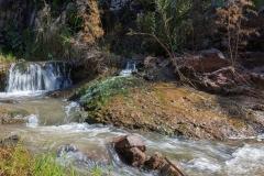04-Tavor-River