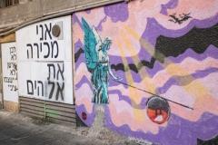 01-Elfasi-St-Tel-Aviv