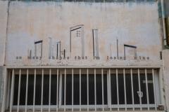 02-Elfasi-St-Tel-Aviv