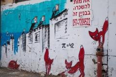 12-Elfasi-St-Tel-Aviv