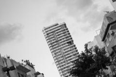 05-Tel-Aviv-Cityscape-Old-North
