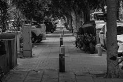 10-Tel-Aviv-Cityscape-Old-North