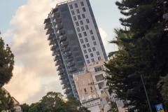 08-Tel-Aviv-Cityscape-Old-North