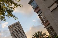 09-Tel-Aviv-Cityscape-Old-North