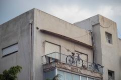 15-Tel-Aviv-Cityscape-Old-North