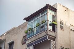 16-Tel-Aviv-Cityscape-Old-North