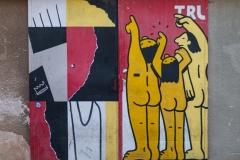 01-Tel-Aviv-CityScape-Patish-St-Graffiti