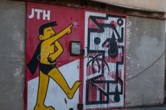 02-Tel-Aviv-CityScape-Patish-St-Graffiti