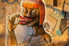 04-Tel-Aviv-CityScape-Patish-St-Graffiti