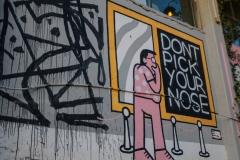 05-Tel-Aviv-CityScape-Patish-St-Graffiti
