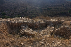 Yodfat_Archaology-02