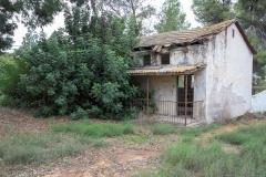 01-Ytziz-Abandoned-Village