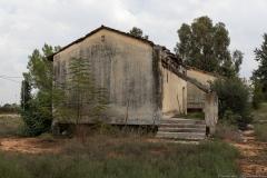 02-Ytziz-Abandoned-Village