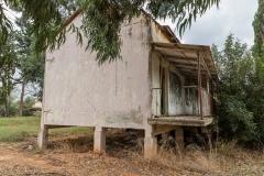 03-Ytziz-Abandoned-Village
