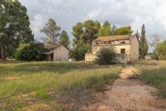 05-Ytziz-Abandoned-Village