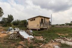 06-Ytziz-Abandoned-Village