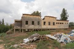 07-Ytziz-Abandoned-Village