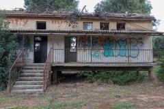 08-Ytziz-Abandoned-Village