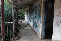 09-Ytziz-Abandoned-Village