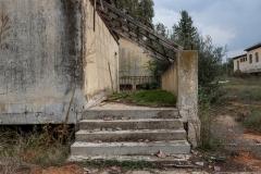 11-Ytziz-Abandoned-Village