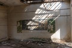 12-Ytziz-Abandoned-Village