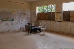 13-Ytziz-Abandoned-Village
