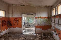 14-Ytziz-Abandoned-Village