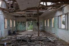 15-Ytziz-Abandoned-Village