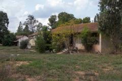 16-Ytziz-Abandoned-Village