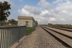 01-Ytziz-Old-Train-Station