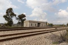 02-Ytziz-Old-Train-Station